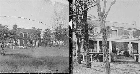 the civil war started in my front yard 78 best images about american civil war on