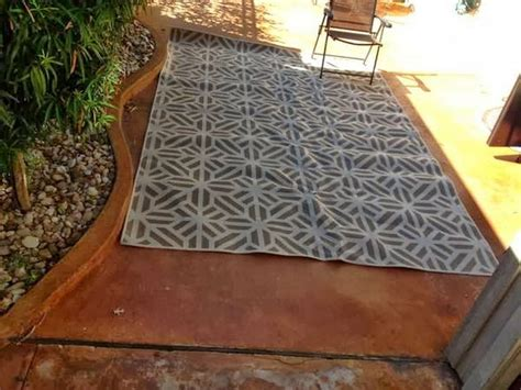 home depot indoor outdoor rug home depot rugs roselawnlutheran