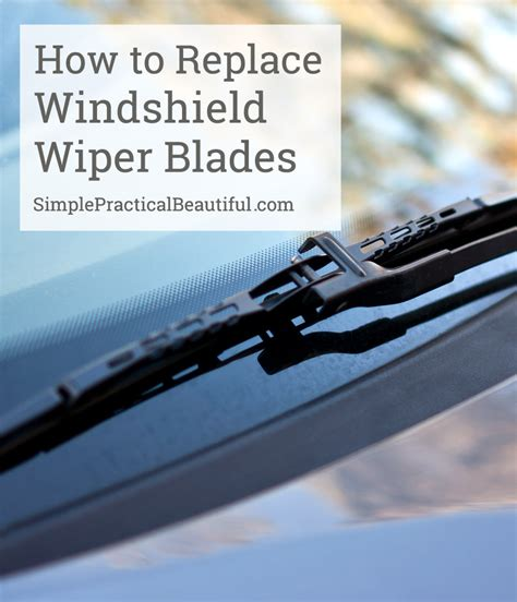 service manual how to change remove windshield how to change the windshield wiper motor