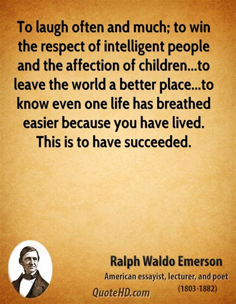 emerson quotes ralph waldo emerson quotes quotesgram