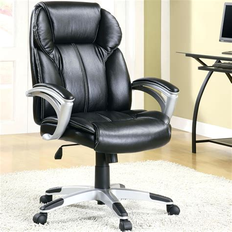 desk chair seat covers plastic seat covers for office chairs office chairs