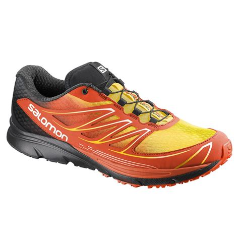 salomon sense mantra 3 running shoe s run appeal