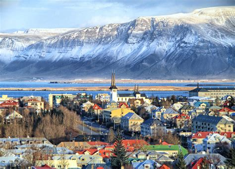iceland airfare fly roundtrip  wow air   money