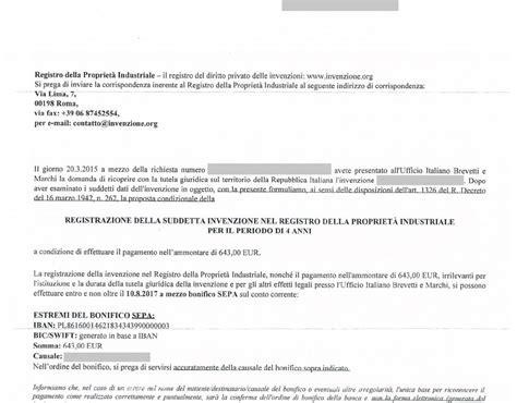 ufficio marchi e brevetti marchi archivi biesse brevetti marchi