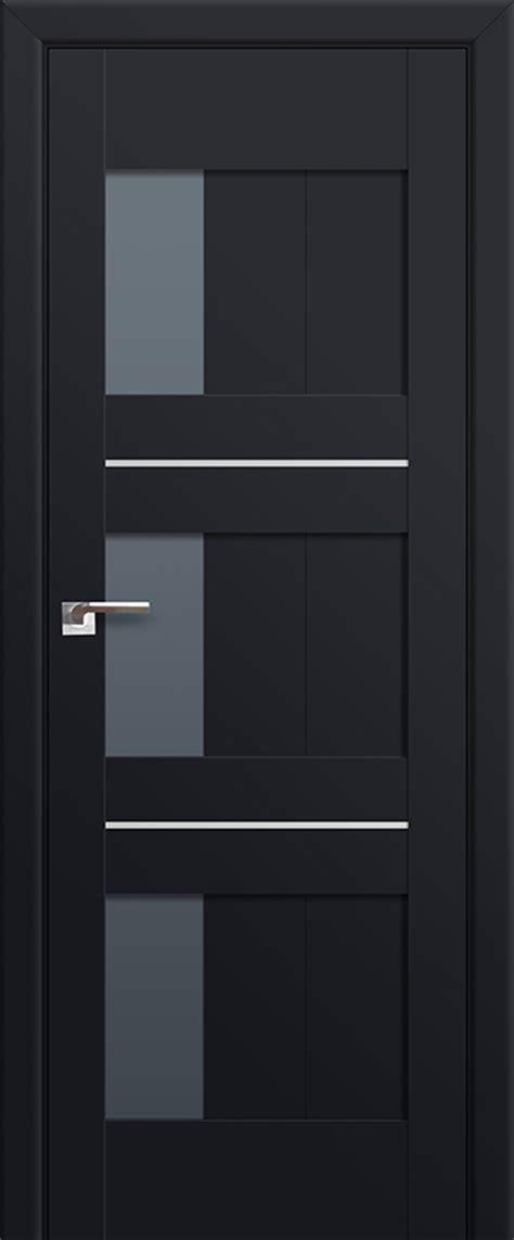 choosing a front door color utr d 233 co blog milano 35u black mat