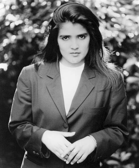 tanita tikaram tanita tikaram biography albums links allmusic