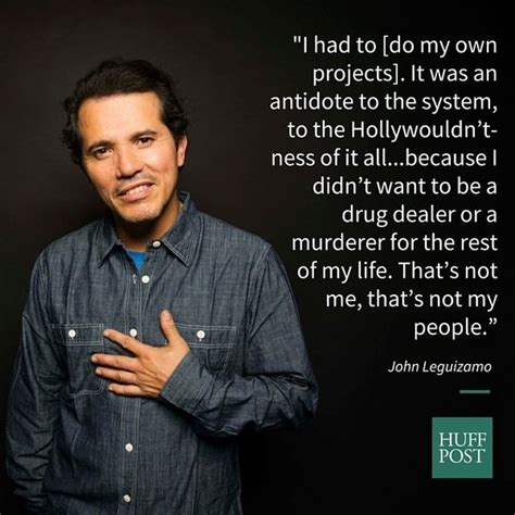 famous actors education 16 times latinos were brutally honest about hollywood s