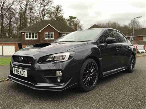 wrx subaru grey 2015 subaru wrx grey imgkid com the image kid has it