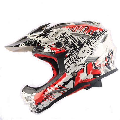 personalized motocross gear thh moto helmet casco capacetes personalized helmet