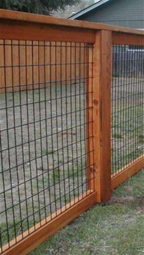 inexpensive fence ideas best 20 cheap fence ideas ideas on