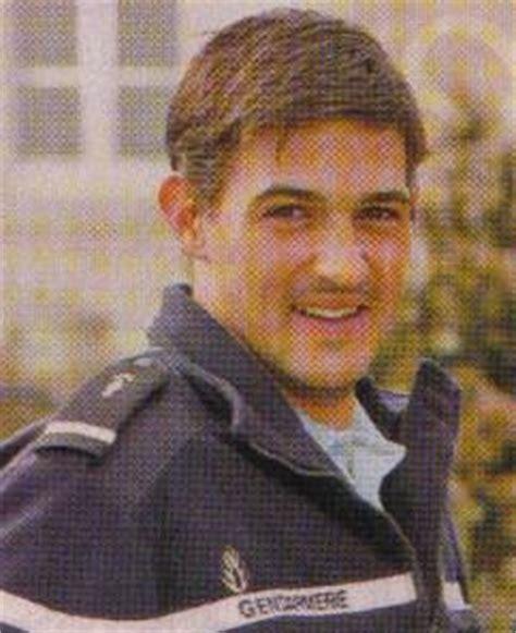 coupe de cheveux gendarmerie jamieson