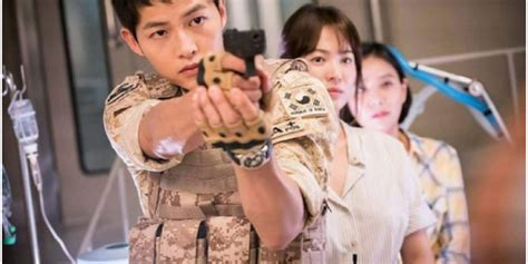 film drama korea dots a sorozat ami els 246 p 246 rte 193 zsi 225 t koreai film 233 s