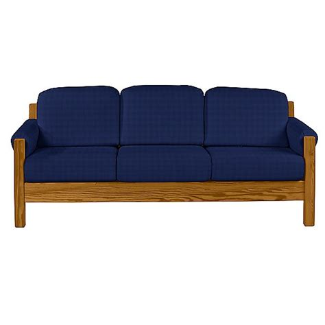 this end up sofa this end up sofa the official this end up woods sofa thesofa