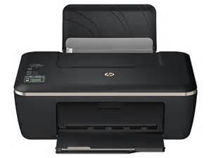 hp deskjet ink advantage 2516 драйвер