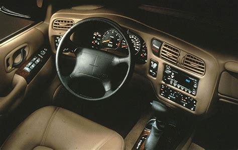 electronic stability control 1997 oldsmobile bravada interior lighting 1998 oldsmobile bravada vin 1ghdt13w7w2704167 autodetective com