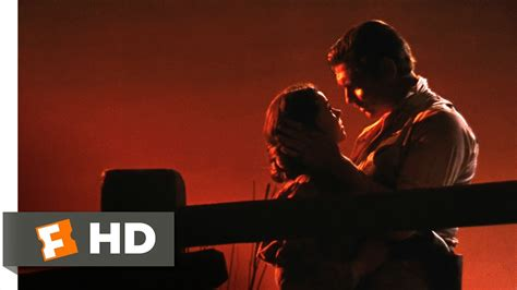 gone with the wind watch full movie watch tv online gone with the wind 4 6 movie clip leaving for battle