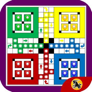 ludo game for pc free download full version download ludo for pc