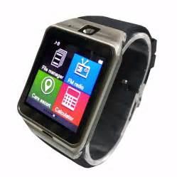 Relógio Celular Smart Gv18 Aplus Fm Gps Android Iphone   R$ 350,00 em Mercado Livre
