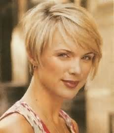 age appropriate hairstyles for keep beautiful with proper short hairstyles for women over 50