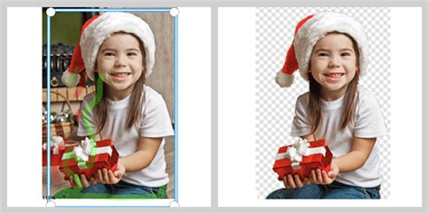free background remover clipping magic mac app alternative free
