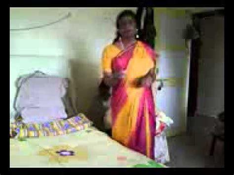 Bathroom Ls India Indian After Bath Wearing Saree Boy