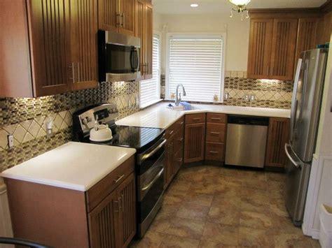 Kitchen Cabinets Torrington Ct » Home Design 2017