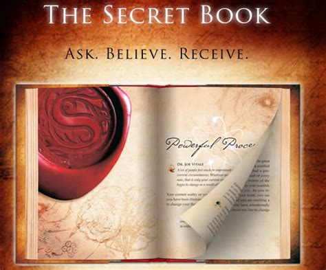 the secret book self help book parade archives page 2 of 3 the self help