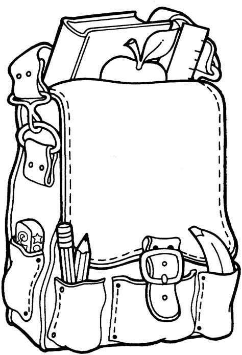 welcome coloring pages for toddlers welcome back to school coloring pages bestofcoloring