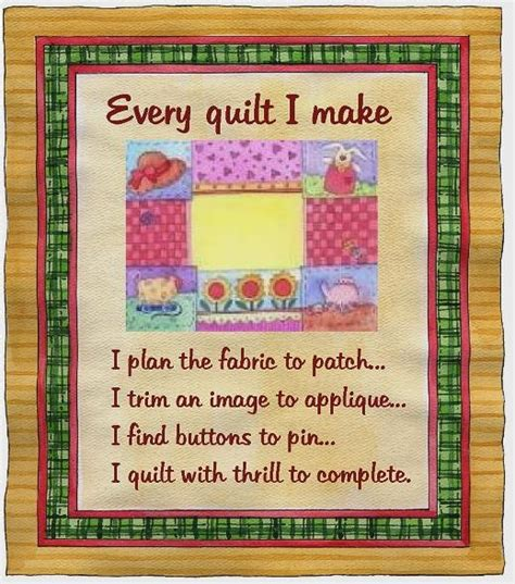 Poems About Quilting by 66 Best Images About Quilt Poems On Memory