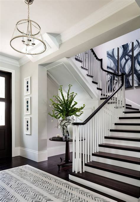 main entrance hall design 124 best images about stairways on pinterest runners
