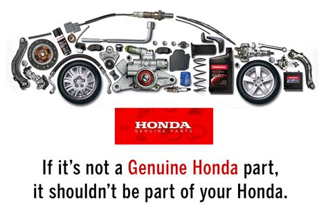 Spare Part Honda Genuine Part honda honda of grays harbor aberdeen wa honda
