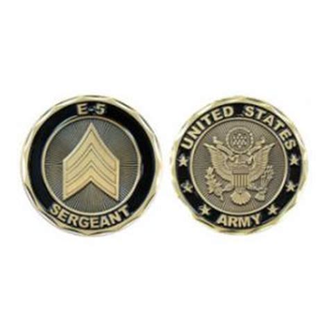 army challenge coins for sale army sergeant challenge coin flying tigers surplus