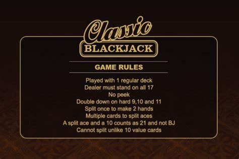 jack black zack and miri black jack rules retro porn tube