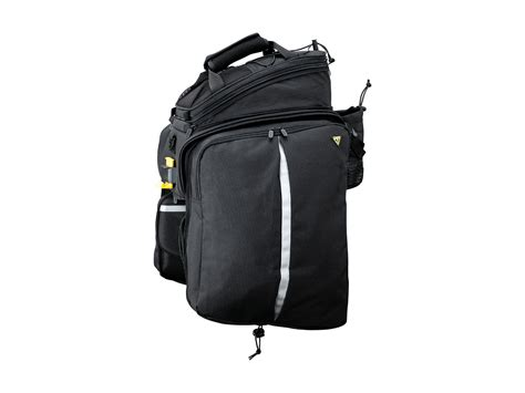 Topeak Bike Rack Bag by Mtx Trunkbag Dxp Topeak
