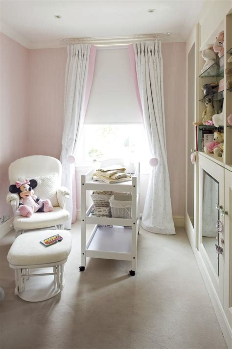 changing table with wheels baby changing tables galore ideas inspiration