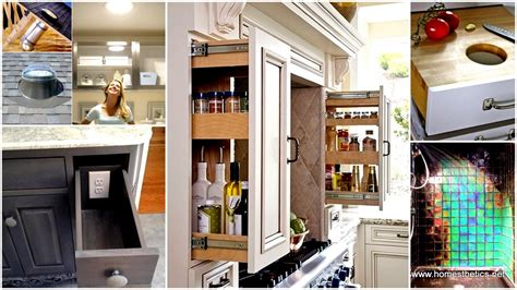 home upgrades 33 extraordinary clever diy upgrades to make to your home