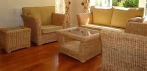 cancun furniture sofa shopping in cancun gringation cancun