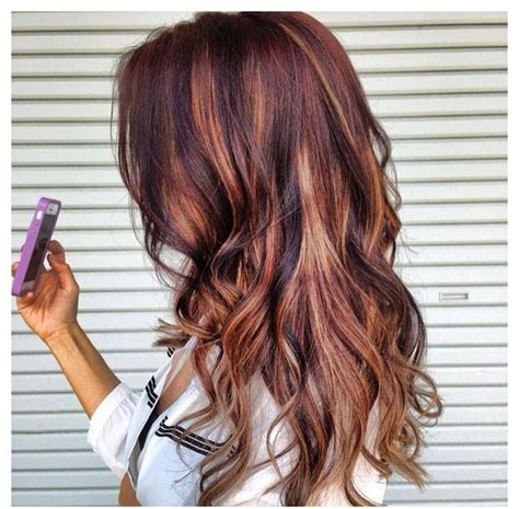 colour style hair color and style are super cute hair and hair color