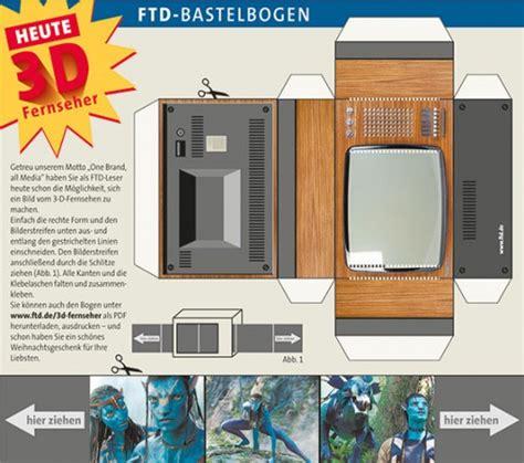 3 d fernseher mohrmann grafik infografik und illustration