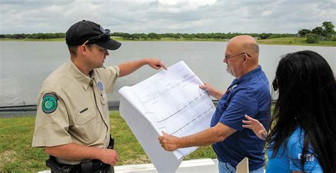 ranger boats employee benefits jobs careers at tpwd texas parks wildlife department