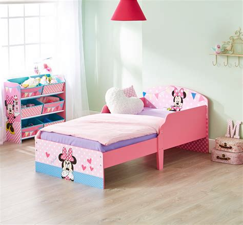 Minnie Mouse Canopy Bed by Canopy Bed Design Minie Mouse Canopy Bed Ideas Minnie