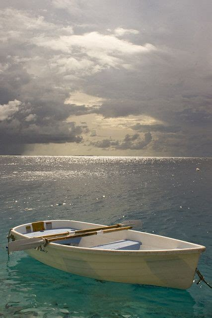 row boat around the world rowboat with us in the wilderness boat sailing sea