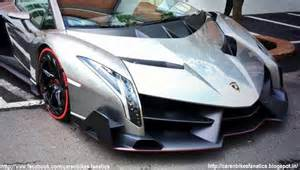 Custom Lamborghini Veneno Car Bike Fanatics Lamborghini Veneno New Exclusive