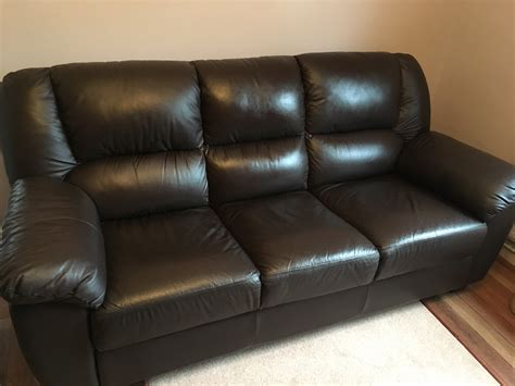 leather sofa cleaning specialists leather cleaning eco clean carpet cleaning services eco
