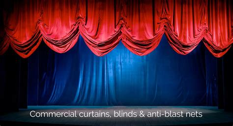 trade curtain makers commercial curtain and blind makers bespoke contract