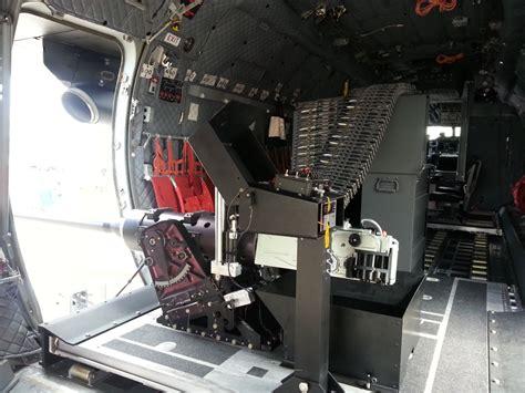 cannoniere volanti bemil사진자료실 유용원의 군사세계