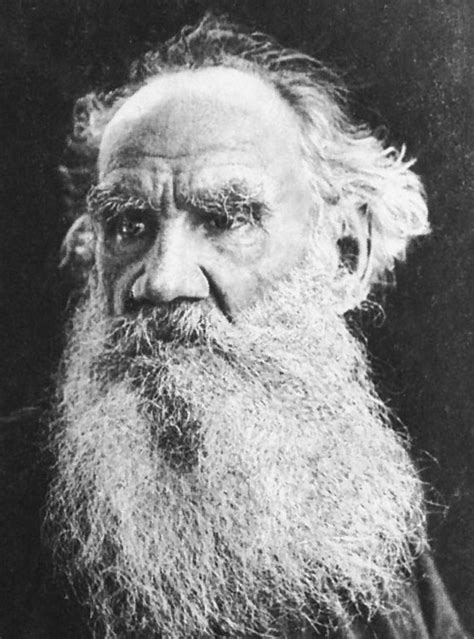 biography of leo tolstoy quotes by leo tolstoy like success