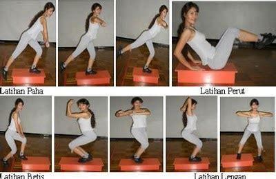 tutorial senam yoga untuk mengecilkan perut 8 menit perut senam mengecilkan fiforlif hajar perut buncit