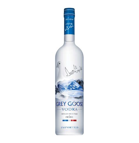 vodka price grey goose imported vodka 1 x 750ml lowest prices