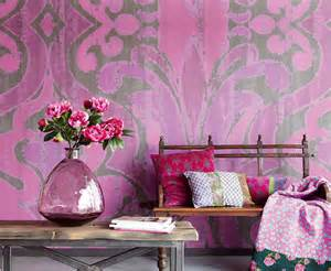 Magenta Home Decor Magenta Home Decor For Your Rooms